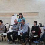 Права человека и развитие гражданского общества